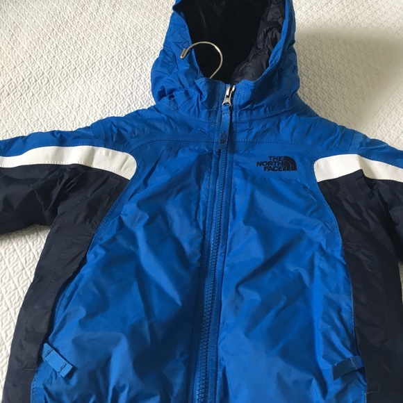 45580378a The North Face Jackets   Coats